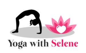 yogalogo1